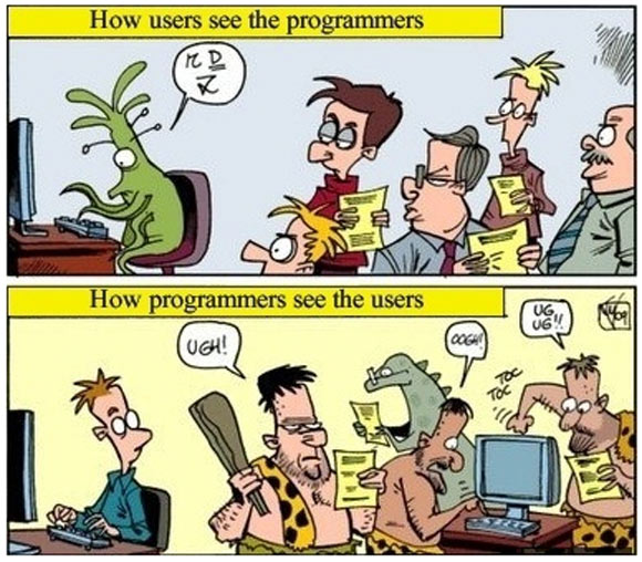 How-users-see-programmers-and-how-programmers-see-users.jpg